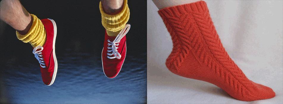 Çorap Dünyası