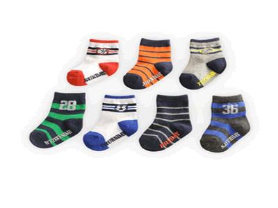 çocuk-çorap-üretimi
