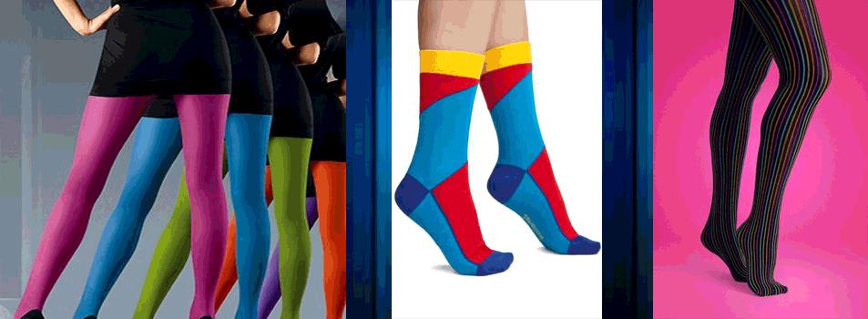 Çorap Model Dünyası