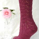 bayal-çorap-model