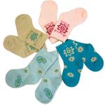bebek-çorap