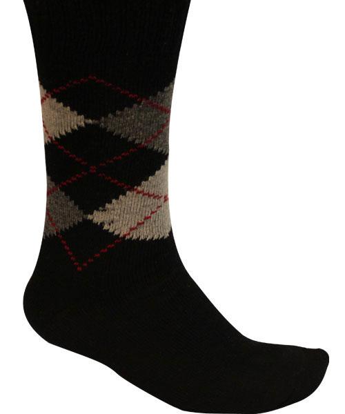 erkek-çorap-2