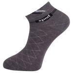 erkek-çorap-3
