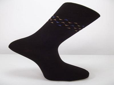 erkek-çorap-4