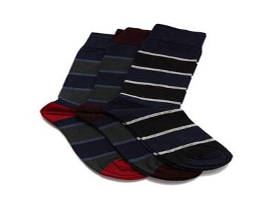 erkek-çorap-5
