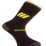 erkek-çorap-6