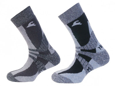 erkek-çorap1