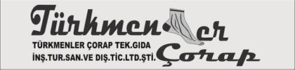 Türkmensocks.com.Tüm hakları saklıdır.